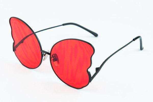 Очки солнцезащитные 66380 С1 фото