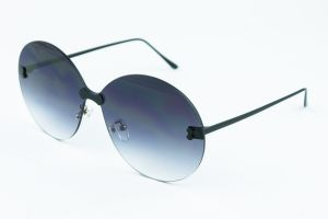 Очки солнцезащитные 66398 С1