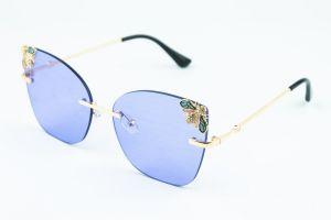 Очки солнцезащитные 1601 С5
