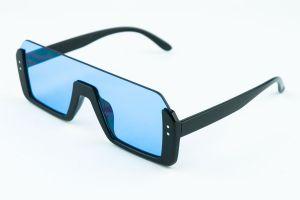 Очки солнцезащитные 66473 С24