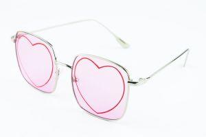 Очки солнцезащитные 5295 С4
