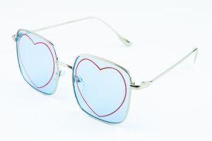 Очки солнцезащитные 5295 С2