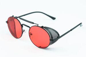 Очки солнцезащитные 66247 С2