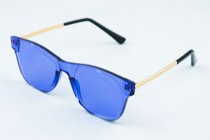 Очки солнцезащитные B013 C1