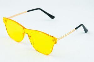Очки солнцезащитные B013 C3