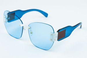 Очки солнцезащитные 1399 C2