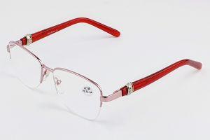 Очки с диоптрией 1026