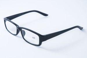 Очки с диоптрией W120