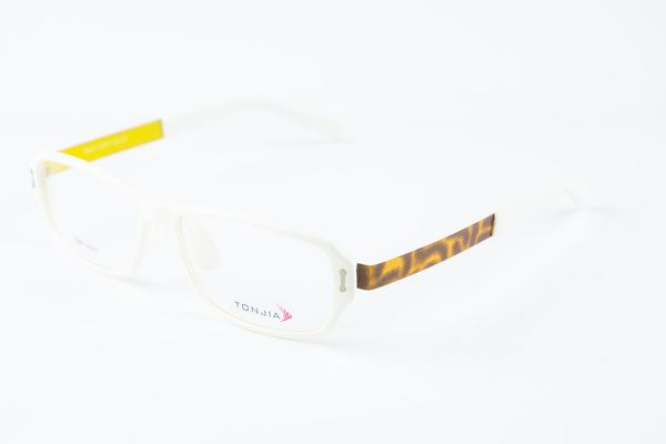 Оправа для очков TO007 C3 фото