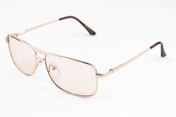 Очки с диоптрией 1009 ФХС