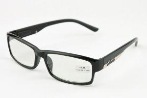 Очки с диоптрией 6613 ФХС