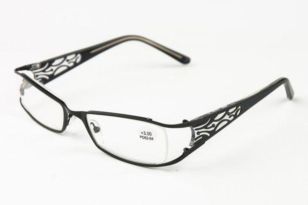 Очки с диоптрией 5016