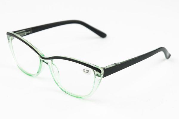 Очки с диоптрией 856