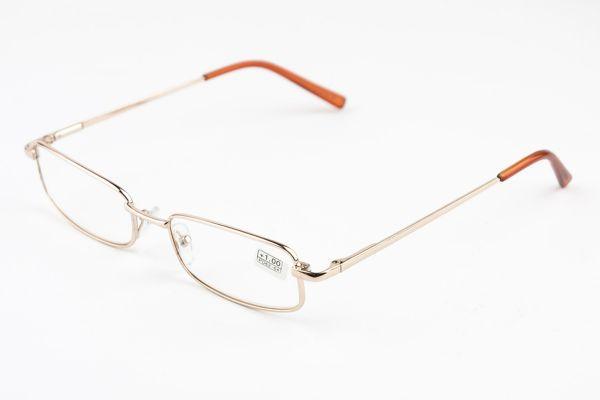 Очки с диоптрией 1001-2