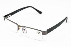 Очки с диоптрией 004F
