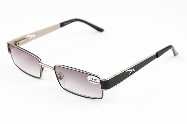 Очки с диоптрией 022 T