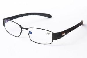 Очки с диоптрией 088 С6
