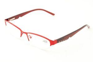 Очки с диоптрией 5023