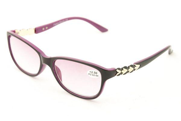 Очки с диоптрией 818 T