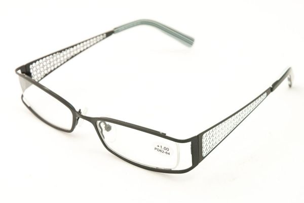 Очки с диоптрией 8138
