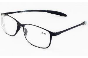 Очки с диоптриями TR90 Dekaro