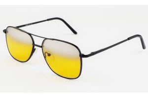 Очки для водителей Vizzini V002