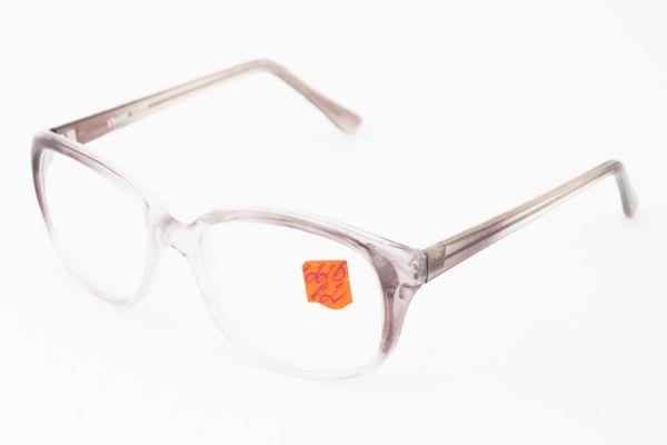 Очки с диоптрией Z0003 (мужские)
