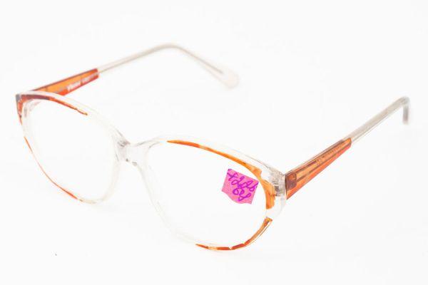 Очки с диоптрией Z0011 (женские) фото