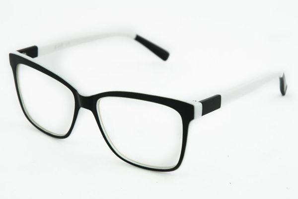 Очки компьютерные 2105 С381