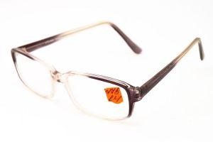 Очки с диоптрией Z0004 (молодежные)