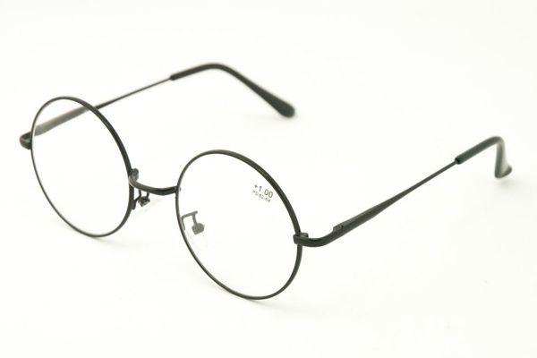 Очки с диоптрией B588