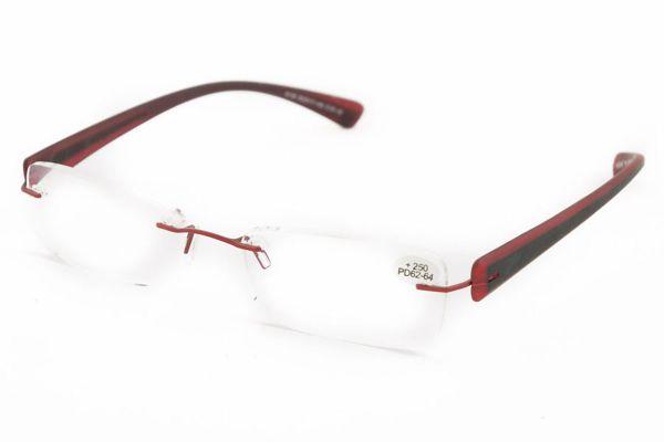 Очки с диоптрией 8135 С16