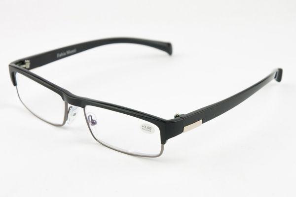 Очки с диоптрией 1131