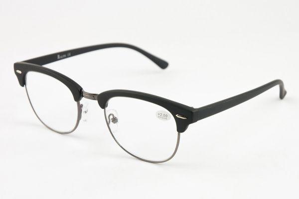 Очки с диоптрией 0517G