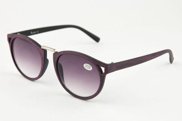 Очки с диоптрией 0531 T