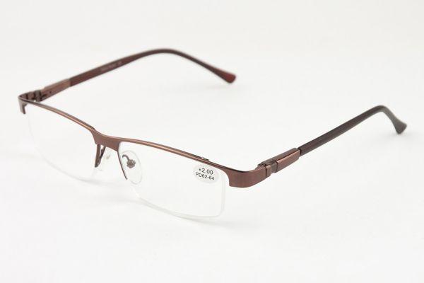 Очки с диоптрией 913
