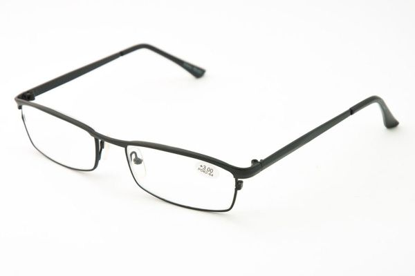 Очки с диоптрией 146