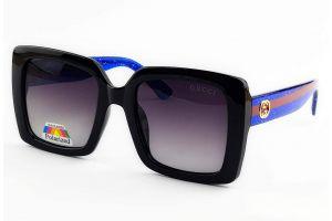 Очки солнцезащитные GG1883Р С33