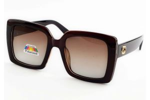 Очки солнцезащитные GG1883 С3