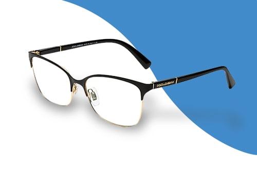 Купить очки оптом c7b9a2b552c72