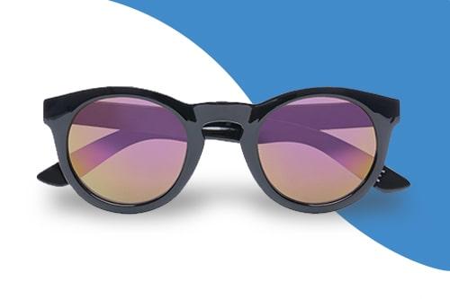 1f2186ec5fba Купить очки оптом, оптовый интернет магазин очков, оптика Titan ...