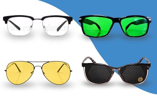 Купить очки оптом b0188a1711b25