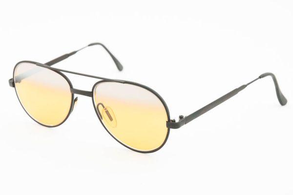 Очки для водителей 100 С1