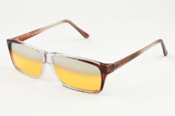 Очки для водителей 0050/0008