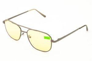 Очки для водителей 8982 С1
