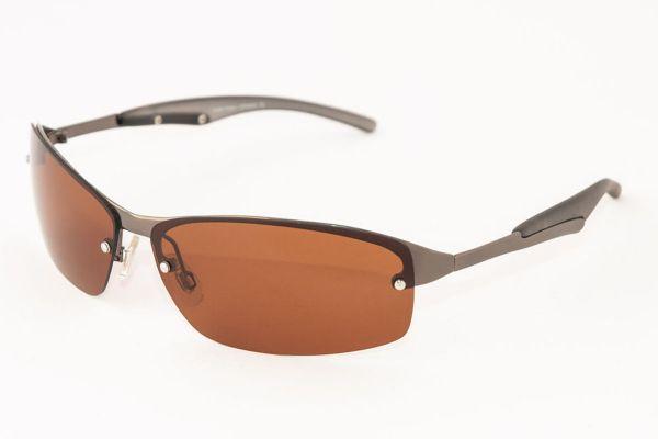 Очки для водителей CF632A