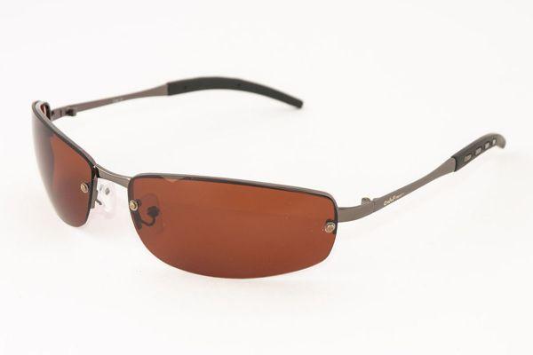 Очки для водителей CF12499