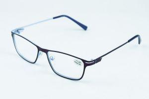 Очки с диоптриями 035