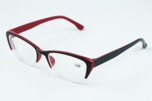 Очки с диоптрией 850